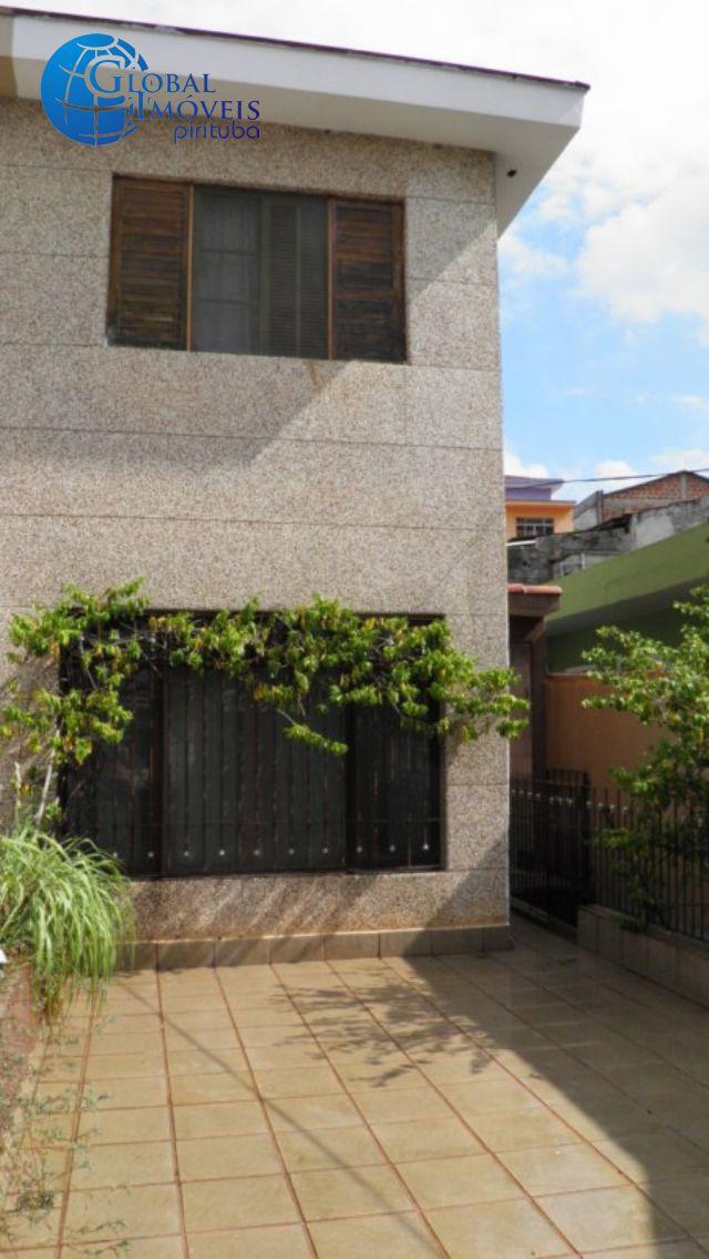 Imobiliária em Pirituba-Sobradocom03dorm(s)emVila GuedesporR$ 550.000,00