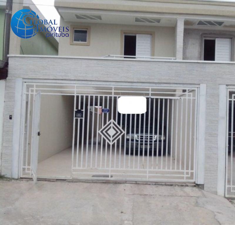 Imobiliária em Pirituba-Sobradocom3dorm(s)emJardim Santa MônicaporR$ 650.000,00