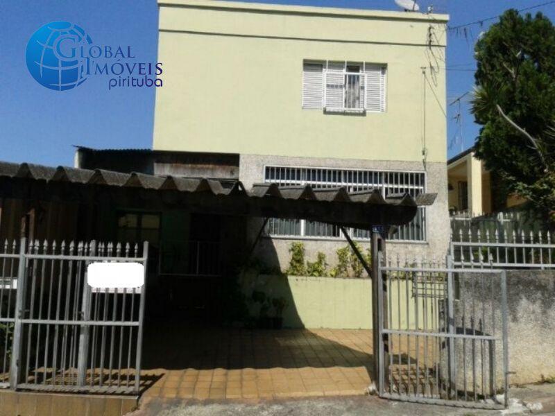 Imobiliária em Pirituba-Sobradocom3dorm(s)emVILA MIRANTEporR$ 530.000,00