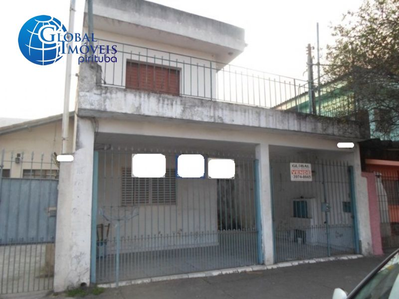 Imobili�ria em Pirituba-Sobradocom2dorm(s)emMORRO GRANDEporR$ 510.000,00