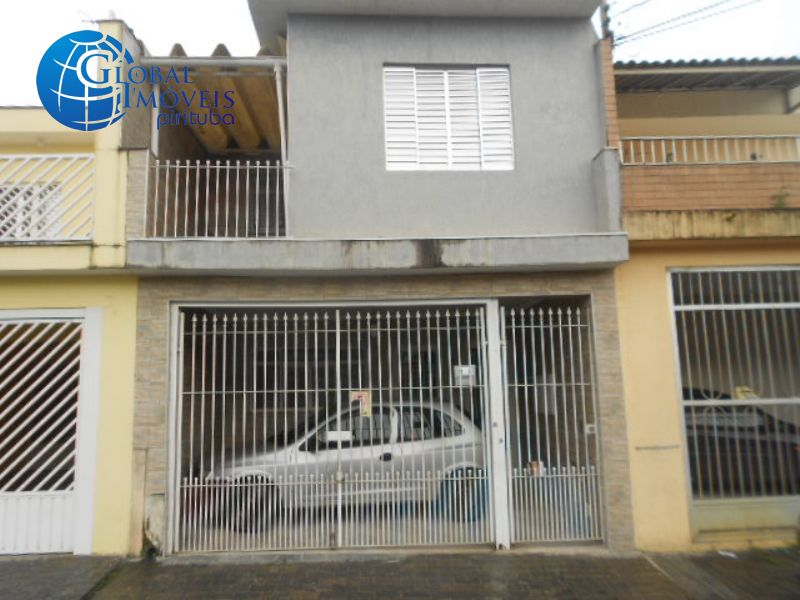 Imobiliária em Pirituba-Sobradocom2dorm(s)emFREGUESIA DO ÓporR$ 530.000,00