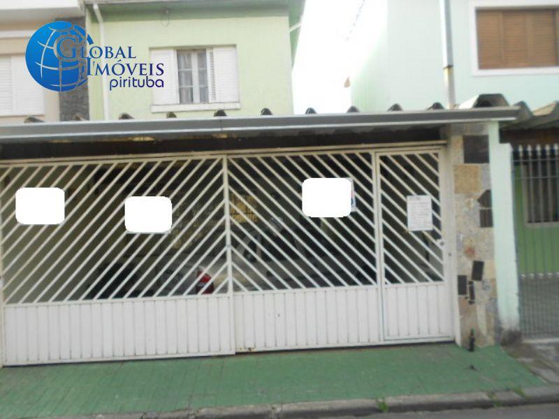Imobiliária em Pirituba-Sobradocom3dorm(s)emFREGUESIA DO ÓporR$ 500.000,00