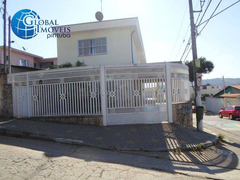Imobili�ria em Pirituba-Sobradocom3dorm(s)emVILA BONILHAporR$ 1.000.000,00
