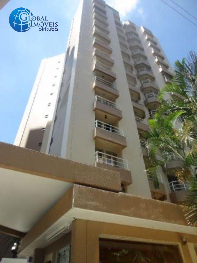 Imobiliária em Pirituba-Apartamentocom3dorm(s)emVILA PORTUGALporR$ 470.000,00