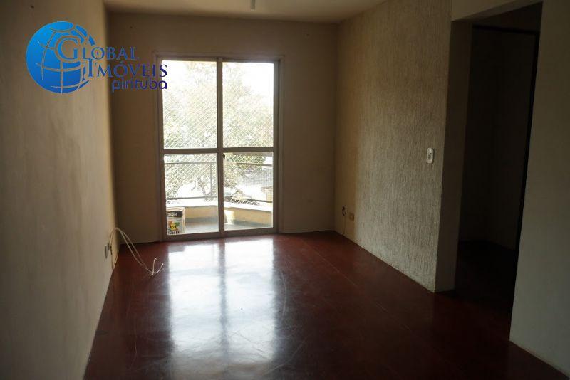 Imobili�ria em Pirituba-Apartamentocom2dorm(s)emPIRITUBAporR$ 330.000,00