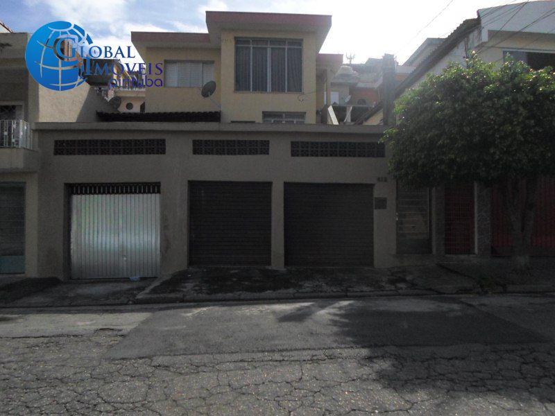 Imobili�ria em Pirituba-Sobradocom2dorm(s)emVILA ZATTporR$ 600.000,00