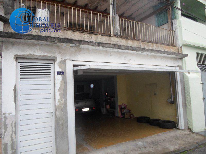 Imobiliária em Pirituba-Sobradocom4dorm(s)emVILA PEREIRA BARRETOporR$ 420.000,00