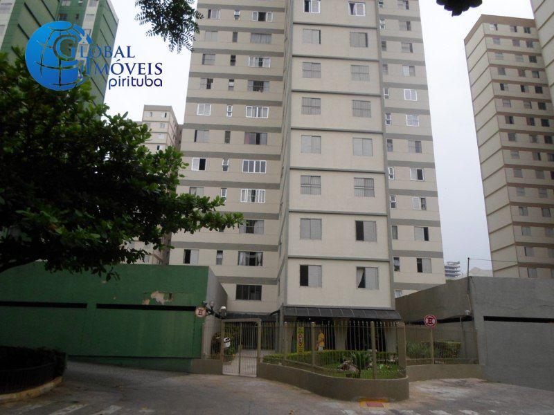 Imobiliária em Pirituba-Apartamentocom3dorm(s)emJardim IrisporR$ 350.000,00
