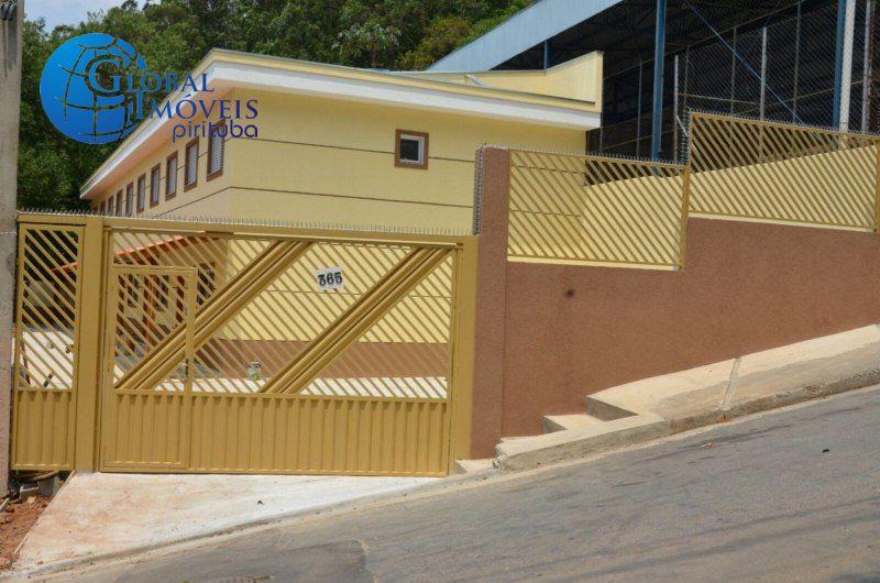 Imobili�ria em Pirituba-Sobradocom3dorm(s)emJARAGU�porR$ 350.000,00