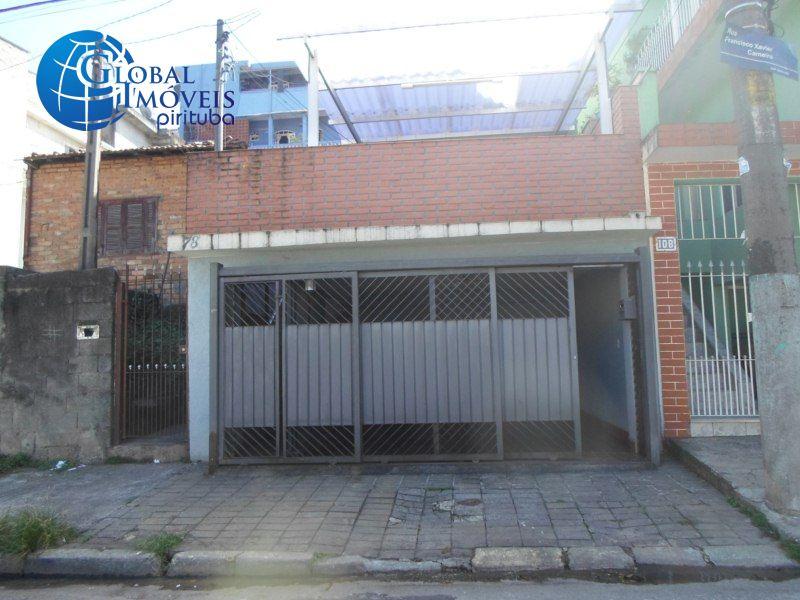 Imobiliária em Pirituba-Sobradocom2dorm(s)emJARDIM CIDADE PIRITUBAporR$ 450.000,00
