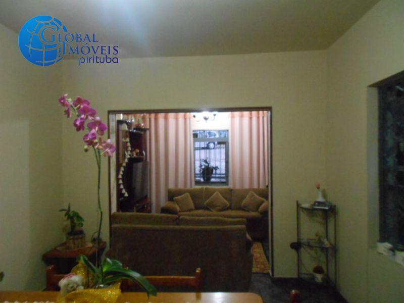 Imobiliária em Pirituba-Sobradocom2dorm(s)emJARAGUÁporR$ 380.000,00