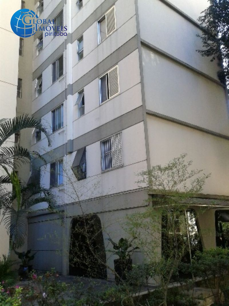 Imobili�ria em Pirituba-Apartamentocom2dorm(s)emPIRITUBAporR$ 240.000,00