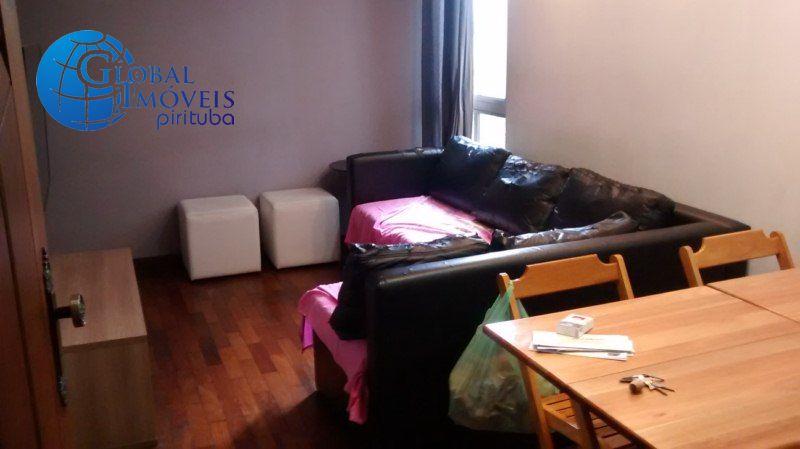 Imobili�ria em Pirituba-Apartamentocom2dorm(s)emJardim S�o RicardoporR$ 270.000,00
