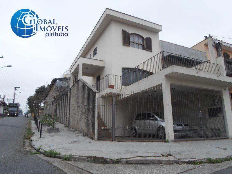 Imobiliária em Pirituba-Sobradocom3dorm(s)emJardim São RicardoporR$ 700.000,00