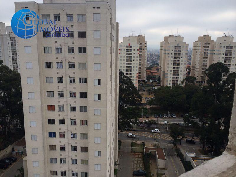 Imobiliária em Pirituba-Apartamentocom3dorm(s)emJardim ÍrisporR$ 430.000,00
