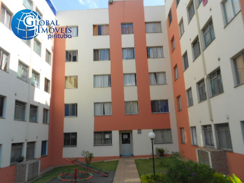 Imobiliária em Pirituba-Apartamentocom3dorm(s)emPiritubaporR$ 330.000,00