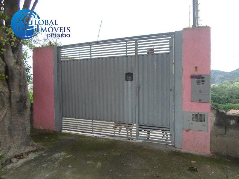 Imobiliária em Pirituba-Sobradocom2dorm(s)emConjunto Residencial Vista VerdeporR$ 350.000,00