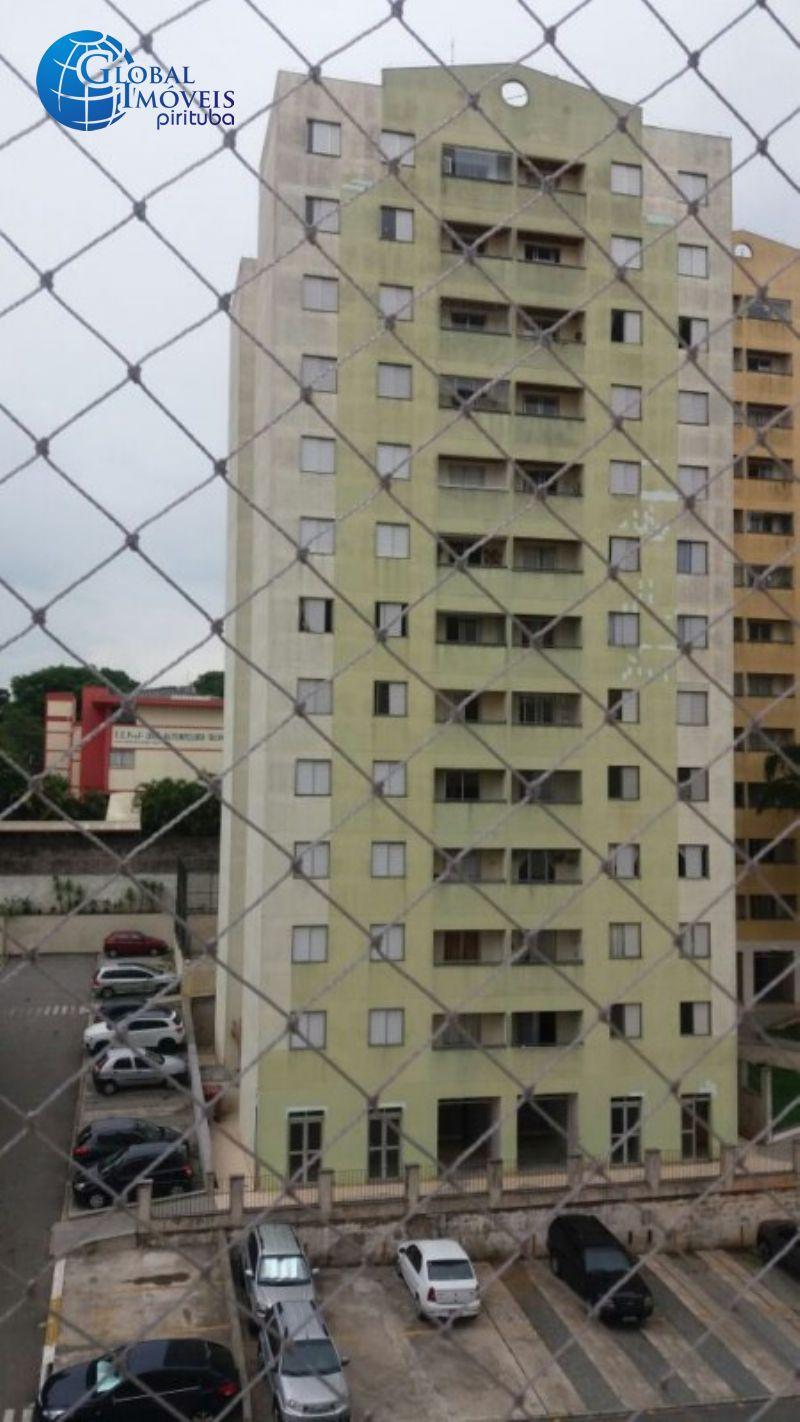 Imobiliária em Pirituba-Apartamentocom3dorm(s)emVila dos RemédiosporR$ 300.000,00