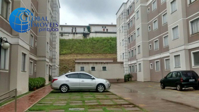 Imobiliária em Pirituba-Apartamentocom2dorm(s)emJaraguáporR$ 250.000,00
