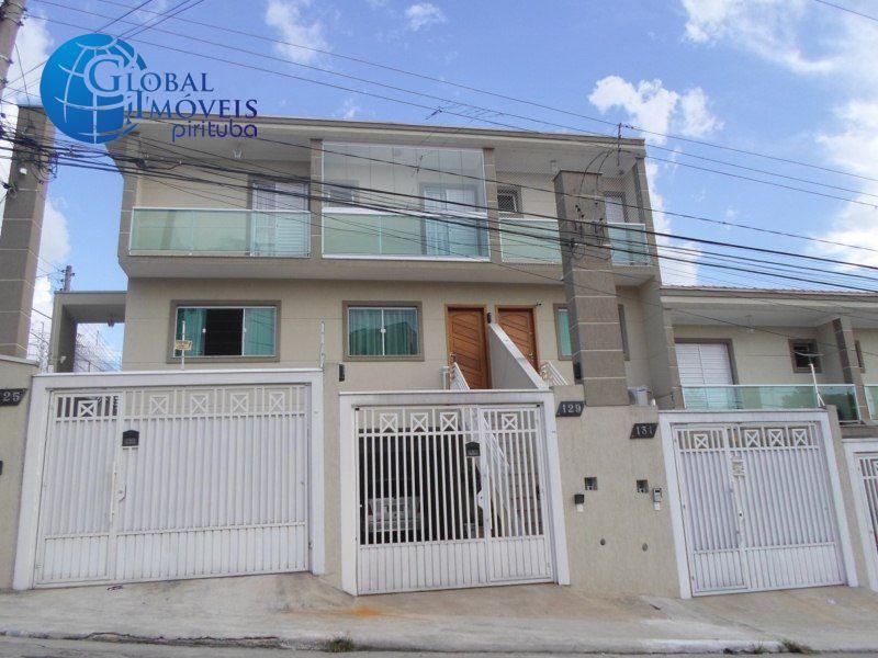 Imobiliária em Pirituba-Sobradocom2dorm(s)emVila BonilhaporR$ 480.000,00