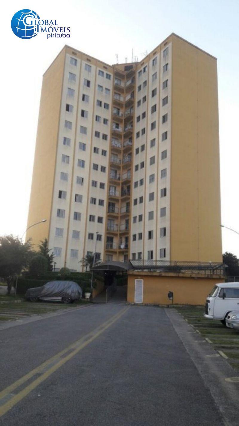 Imobiliária em Pirituba-Apartamentocom2dorm(s)emJardim MariluporR$ 300.000,00