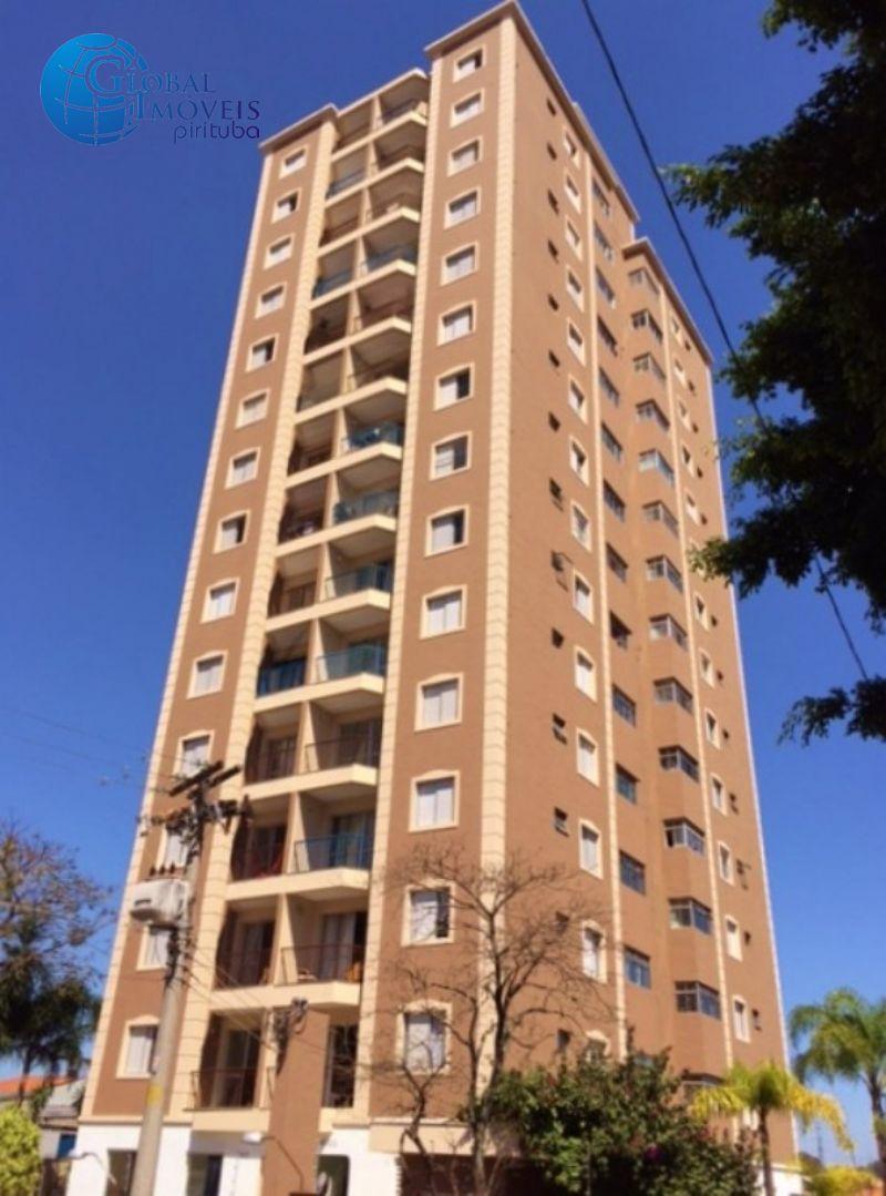 Imobiliária em Pirituba-Apartamentocom2dorm(s)emVila Pereira BarretoporR$ 335.000,00