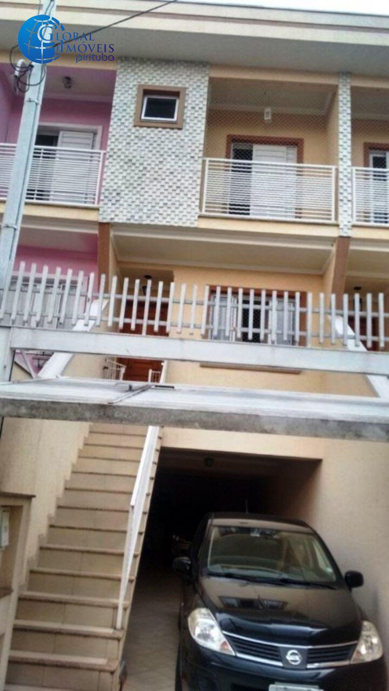 Imobiliária em Pirituba-Sobradocom3dorm(s)emJardim ReginaporR$ 595.000,00