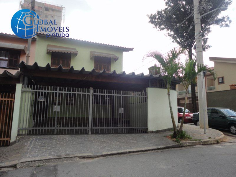Imobiliária em Pirituba-Sobradocom2dorm(s)emJardim Cidade PiritubaporR$ 470.000,00