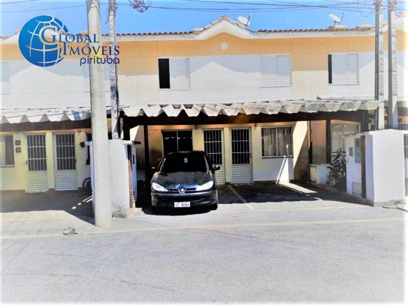 Imobiliária em Pirituba-Sobradocom2dorm(s)emCity JaraguaporR$ 275.000,00