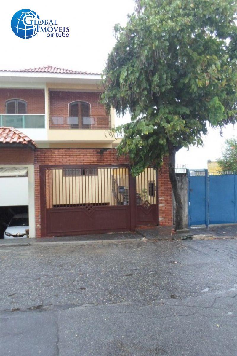 Imobiliária em Pirituba-Sobradocom3dorm(s)emVila ZatporR$ 590.000,00
