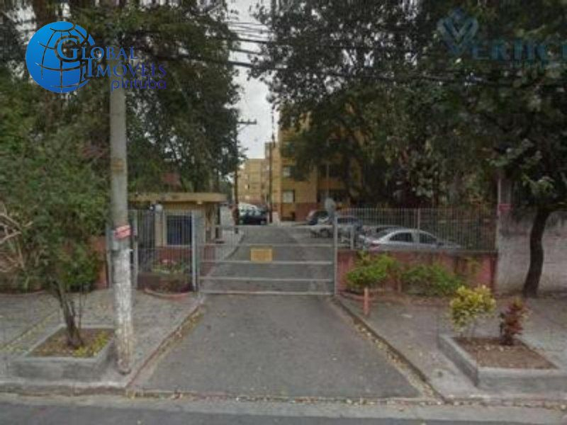 Imobiliária em Pirituba-Apartamentocom2dorm(s)emLapa de BaixoporR$ 350.000,00