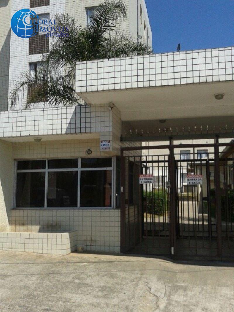 Imobiliária em Pirituba-Apartamentocom2dorm(s)emJaraguáporR$ 230.000,00