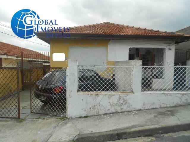 Casa em JARDIM S�O JOS� por R$ 500.000,00