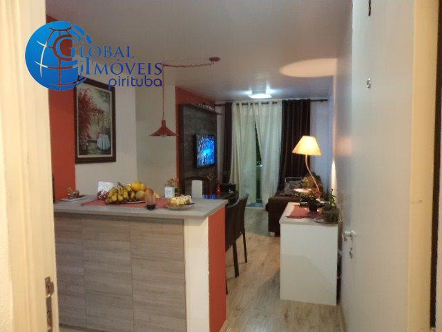 Apartamento em JARAGU� por R$ 380.000,00