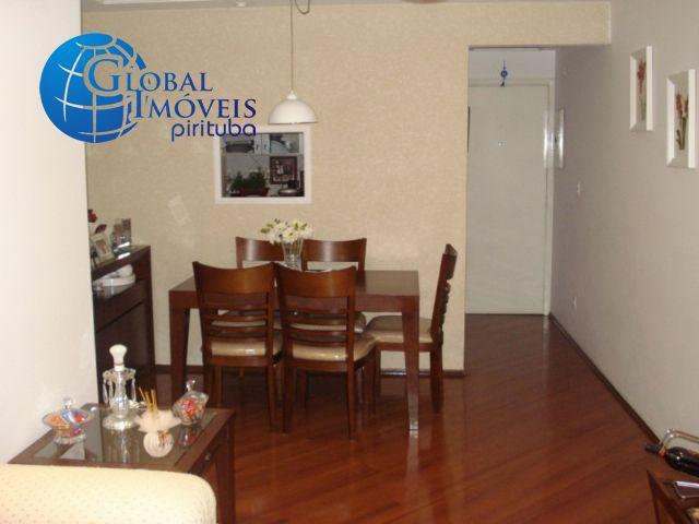 Imobiliária em Pirituba-Apartamentocom02dorm(s)emVILA MANGALOTporR$ 400.000,00