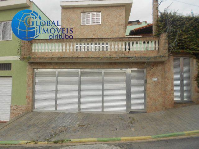 Imobili�ria em Pirituba-Sobradocom03dorm(s)emJARDIM CIDADE PIRITUBAporR$ 900.000,00