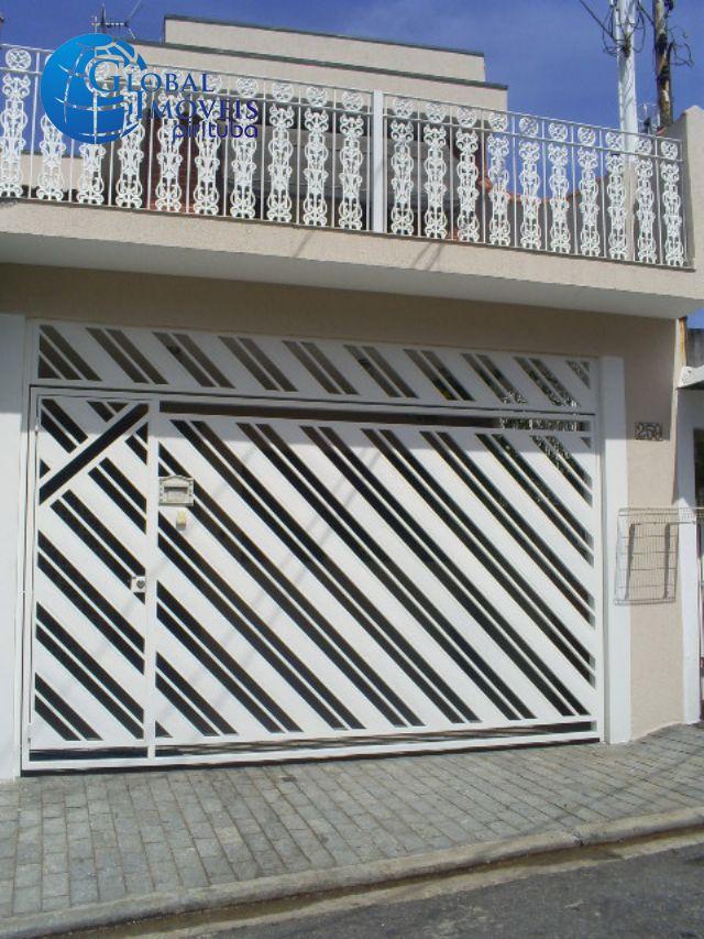 Casa em JARDIM CIDADE PIRITUBA por R$ 720.000,00