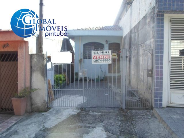 Imobili�ria em Pirituba-Sobradocom04dorm(s)emFREGUESIA DO �porR$ 320.000,00