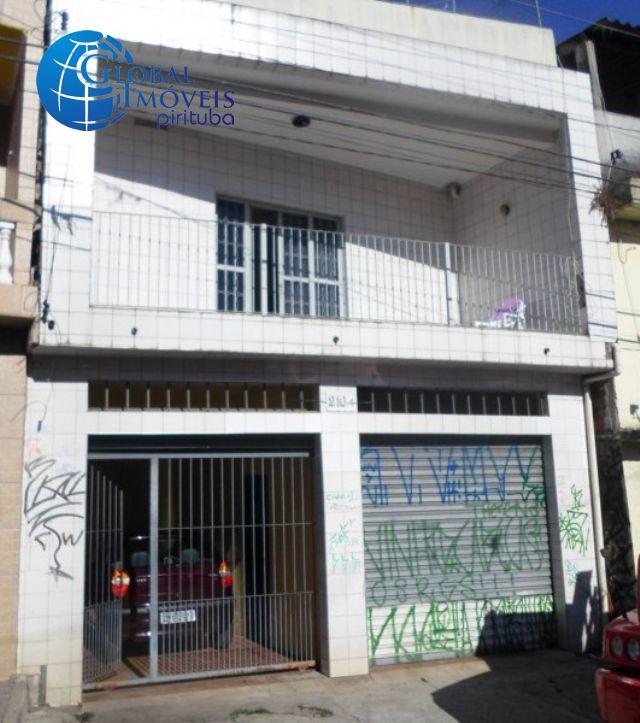 Imobiliária em Pirituba-Sobradocom03dorm(s)emVILA RENATOporR$ 480.000,00