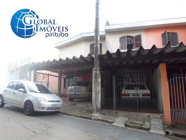 Imobili�ria em Pirituba-Sobradocom02dorm(s)emJARDIM CIDADE PIRITUBAporR$ 380.000,00