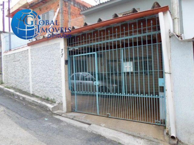 Imobili�ria em Pirituba-Sobradocom02dorm(s)emVILA I�RIOporR$ 400.000,00