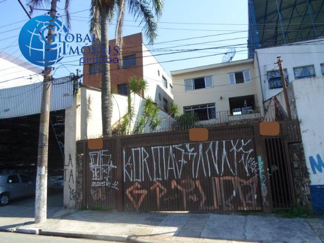Casa em PARQUE S�O DOMINGOS por R$ 1.000.000,00