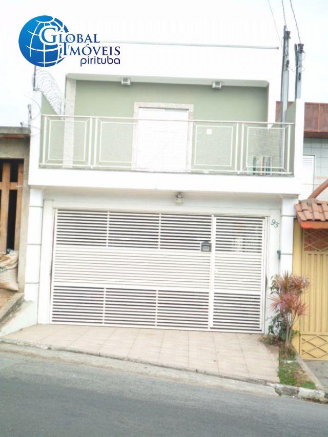 Imobiliária em Pirituba-Sobradocom04dorm(s)emJARDIM LÍDERporR$ 425.000,00