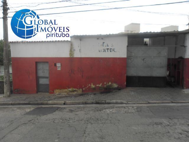 Casa em VILA ZATT por R$ 700.000,00