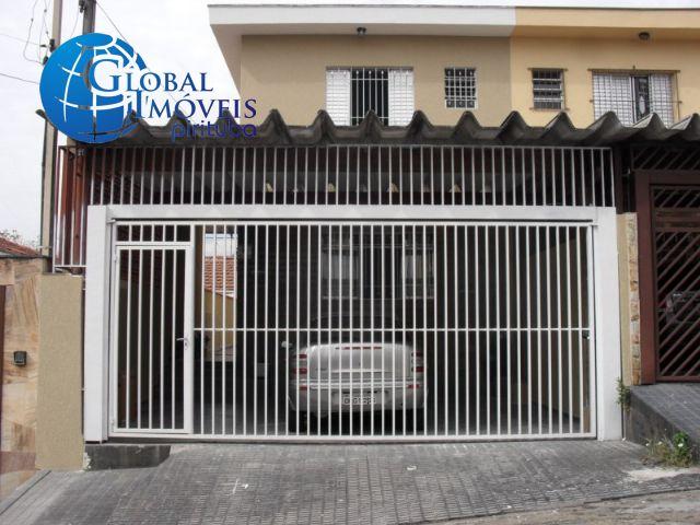 Imobiliária em Pirituba-Sobradocom03dorm(s)emVila BarretoporR$ 590.000,00