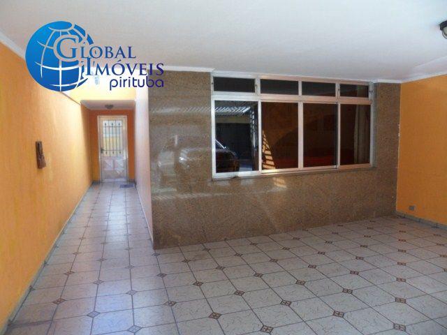 Imobiliária em Pirituba-Sobradocom03dorm(s)emVila BarretoporR$ 800.000,00