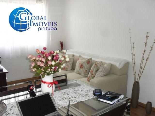 Imobiliária em Pirituba-Apartamentocom02dorm(s)emVila MiranteporR$ 275.000,00