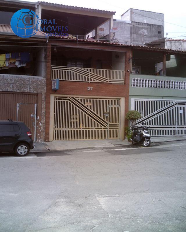 Imobiliária em Pirituba-Sobradocom02dorm(s)emJARAGUÁporR$ 400.000,00