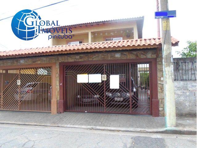 Imobiliária em Pirituba-Sobradocom03dorm(s)emJARDIM LÍBANOporR$ 750.000,00