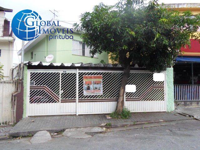 Imobili�ria em Pirituba-Sobradocom02dorm(s)emVILA ZATTporR$ 550.000,00